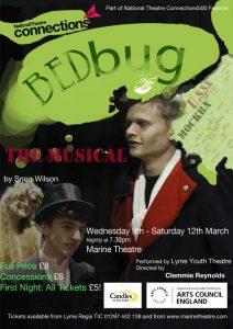 Bedbug Poster A4 final_small