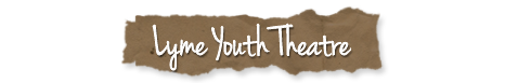 Lyme_Youth_Theatre