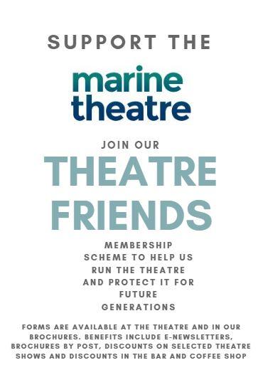 TheatreFriends2017