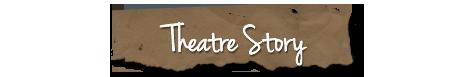 theatre_story