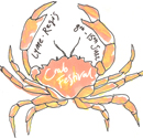Crab Feast: An Evening with Mark Hix, Mat Follas and Friends | 12th June