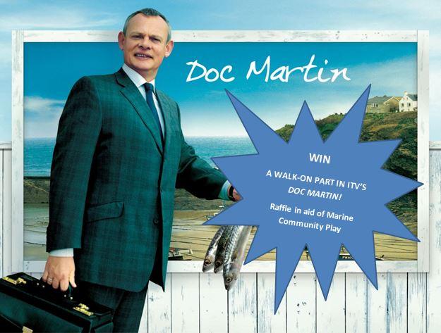 Doc Martin WIN