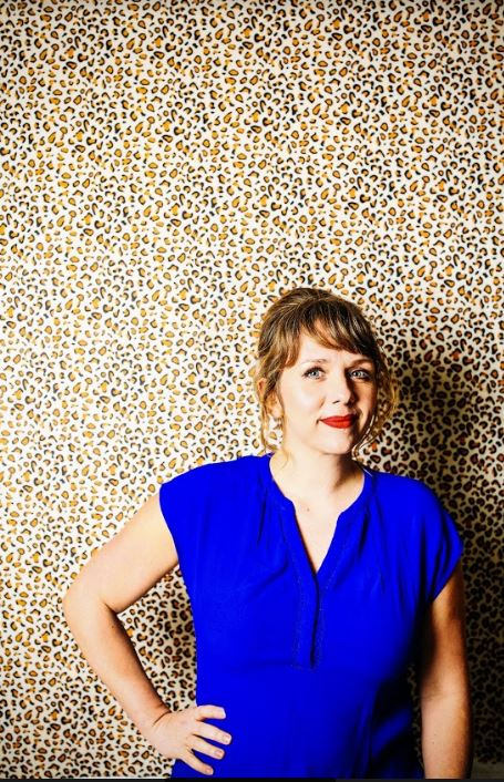 Kerry Godliman: Stick or Twist| Friday 6th October