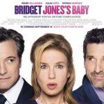 Bridget-Jones-Baby-Landscape