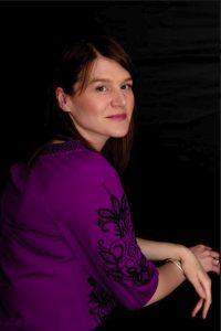 Polly Josephine