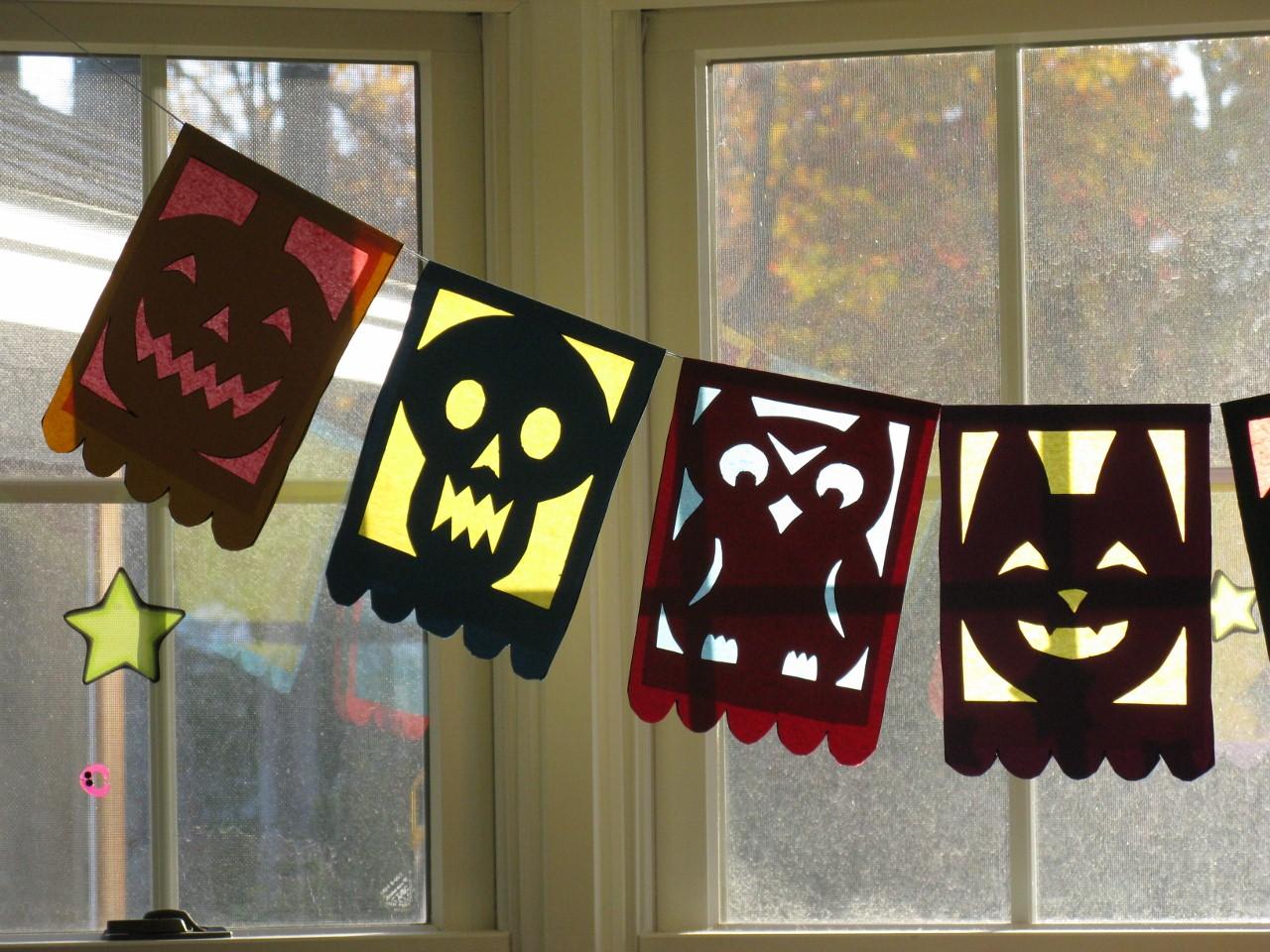 best halloween arts and craft ideas childrens halloween craft ideas spooky halloween mason with halloween arts and crafts for kids