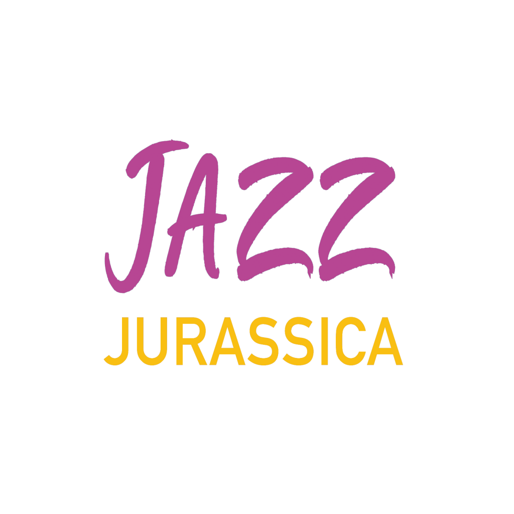 MUSIC: Jazz Jurassica | Jazz Supper with Maggie Reeday Quartet | Saturday 10 February
