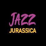 JazzJurassica_logo_clear
