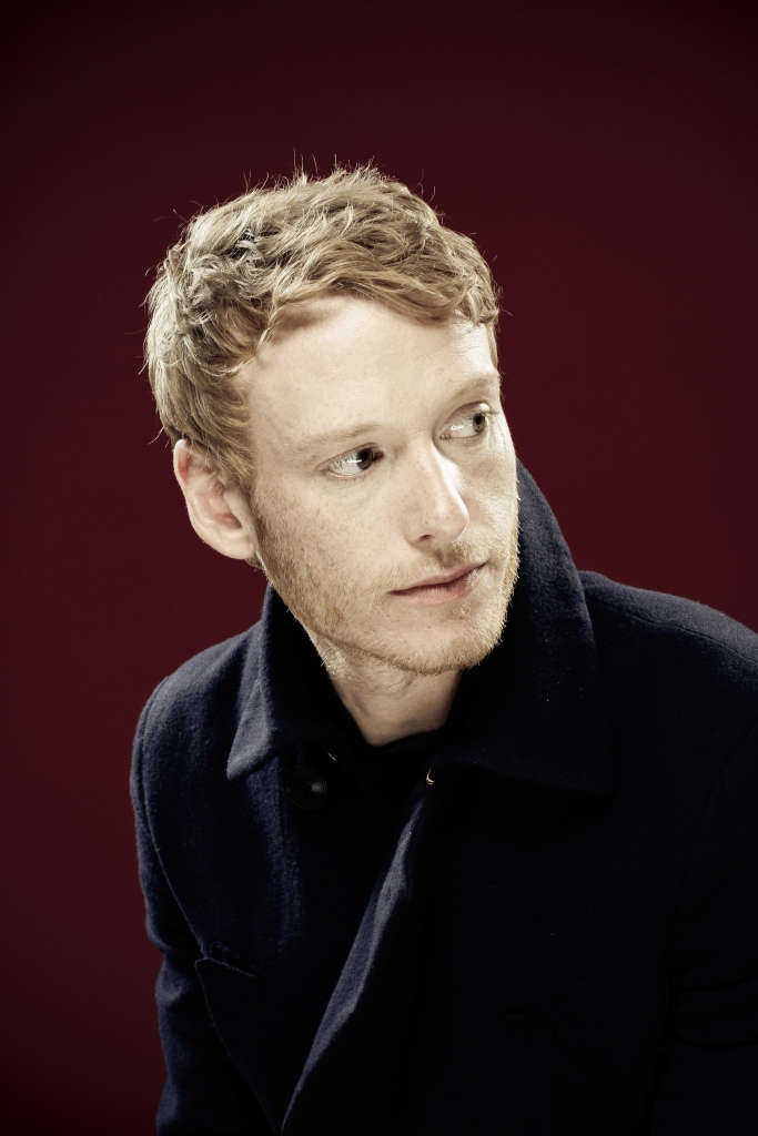 Teddy Thompson | Wednesday 31 January
