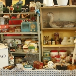 vintage market
