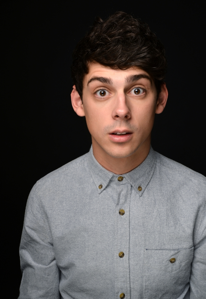 COMEDY: Lyme Regis Comedy Club with Matt Richardson and guests | Saturday 17 February