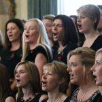 women's choirs