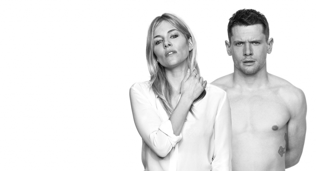 NT Live: Cat on a Hot Tin Roof | Thursday 22 February