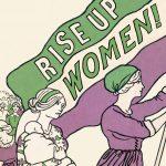 Rise-Up-Women-crop