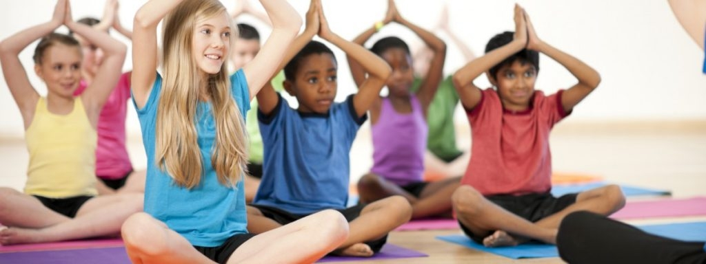 childrens-yoga