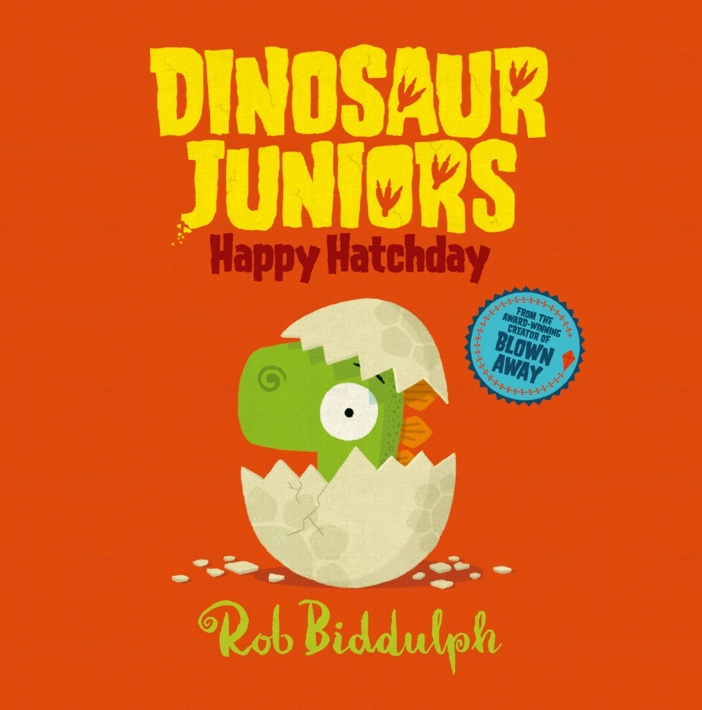 LYME REGIS CHILDREN'S WEEK: Dinosaur Juniors | Friday 6 April