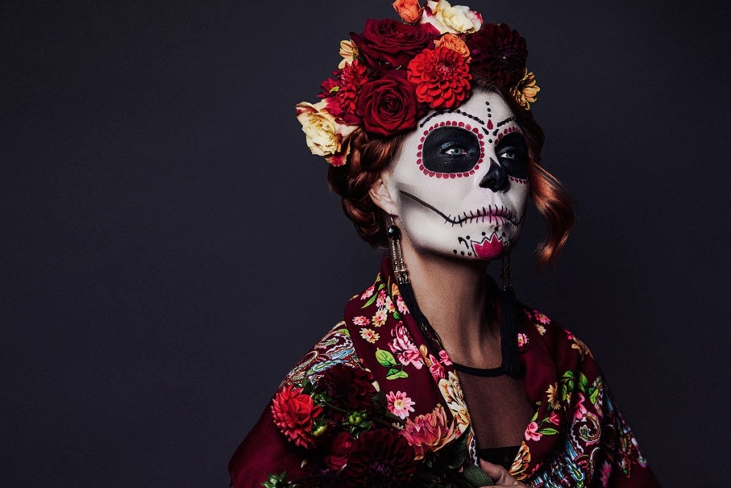 MUSIC | BEAT SAFARI: DAY OF THE DEAD | SATURDAY 27 OCTOBER