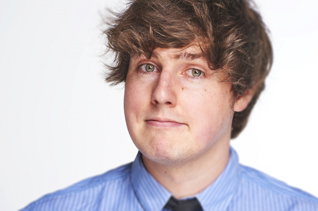 COMEDY | LYME REGIS COMEDY CLUB WITH GLENN MOORE | SATURDAY 23 MARCH